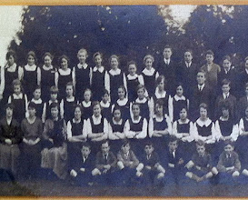 Photo: Diss Secondary School - Boarders at Uplands - 3/4 (Courtesy of Richard Budds)