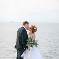 Wedding photographer Svetlana Peksheva (Angilina79). Photo of 09.11.2016