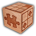 IMAGEine icon