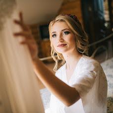 Wedding photographer Vyacheslav Sukhankin (slavvva2). Photo of 29.08.2016