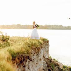 婚礼摄影师Olga Lisova(OliaB)。23.11.2016的照片