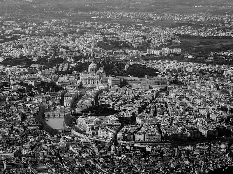 My Rome di irina sirbu