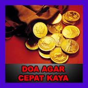 App DOA AGAR CEPAT KAYA APK for Windows Phone
