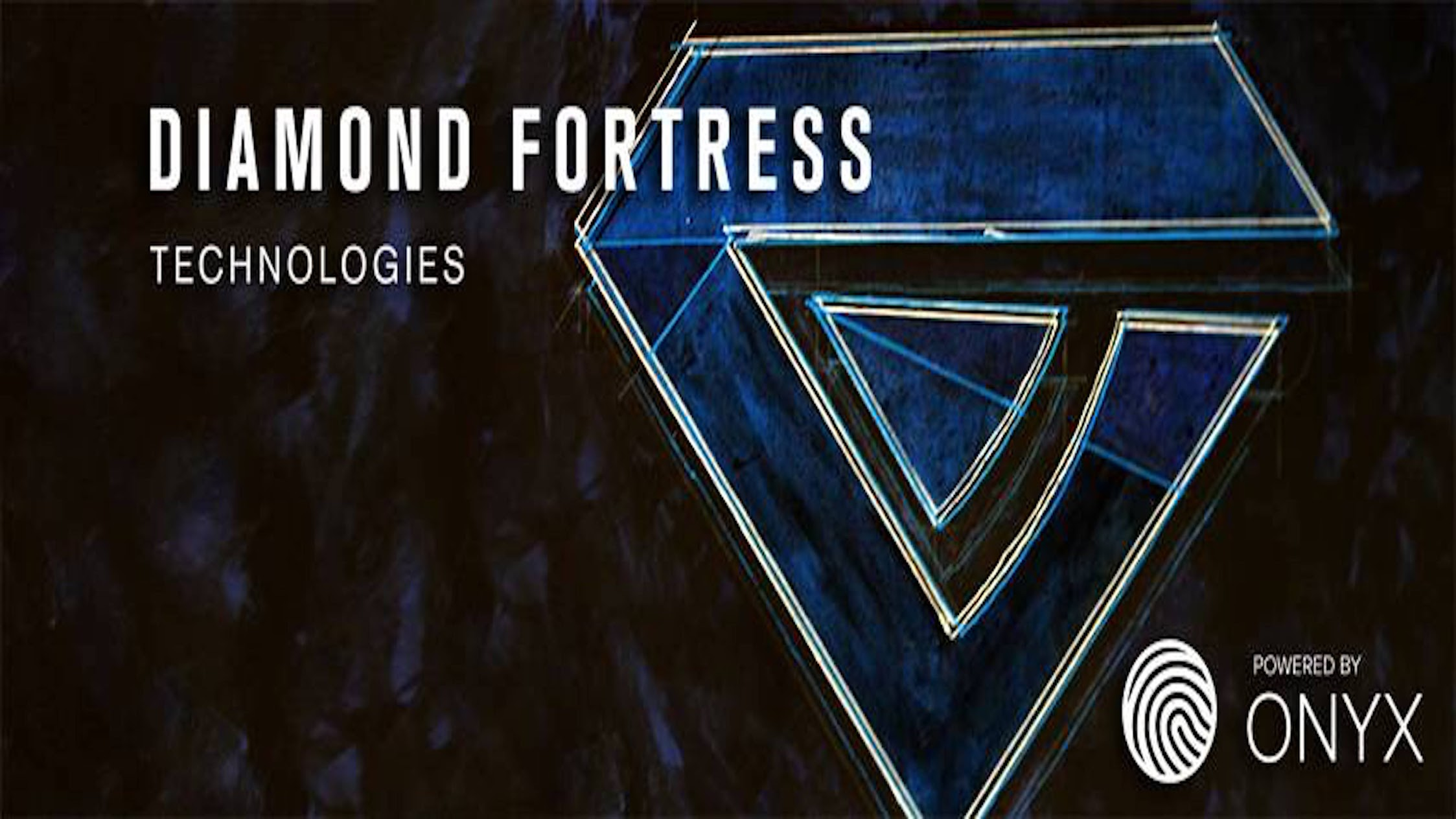 Diamond Fortress Technologies, Inc.