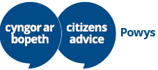 Citizens Advice making a difference