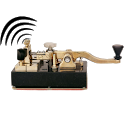 Morse Transmitter icon