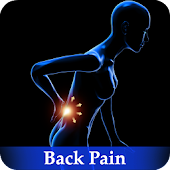 Back Pain: Everything You Need to Know