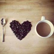 К чему рассыпать кофе