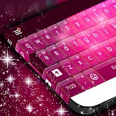 Amazing Theme For Keyboard