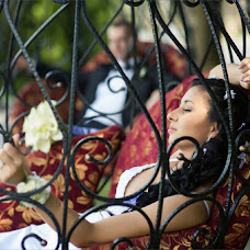 Wedding photographer Marina Kutuzova (Kutuzova). Photo of 24.02.2013