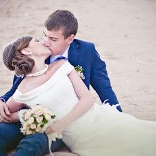 Wedding photographer Polina Zabavina (Zabavina). Photo of 31.10.2012