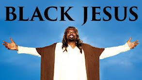 Black Jesus thumbnail