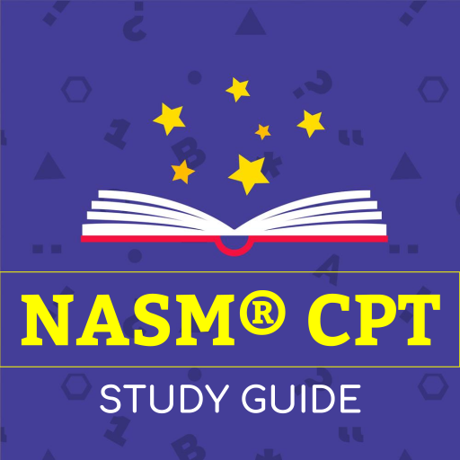 CPT NASM® Study Guide 2017 Edition – Apps bei Google Play