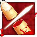 Finger Slayer icon