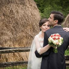 Wedding photographer Doru Coroiu (dorucoroiu). Photo of 29.05.2015