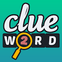 Clue Word 2 icon