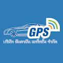 Andaman Tracking icon