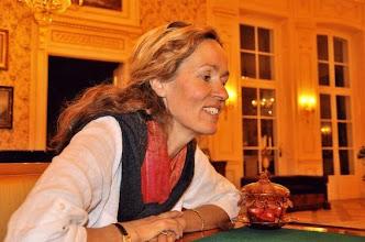 Photo: Marion AMMAN. Mehr Infos über Marion Ammann: http://www.marionammann.ch/579.html