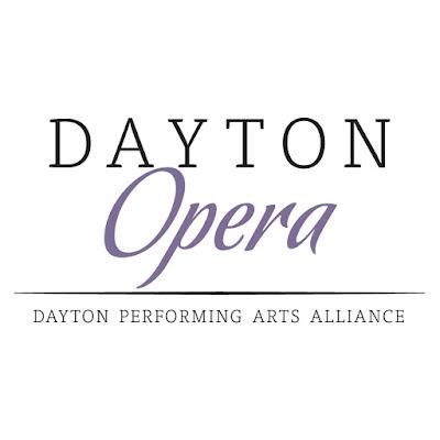 Dayton Opera