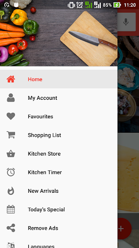 免費下載遊戲APP|湯食譜免費 app開箱文|APP開箱王