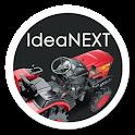 IdeaNEXT 2.0 icon