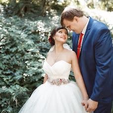 Wedding photographer Aleksey Kot (alekseykot). Photo of 11.11.2017