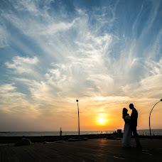 Wedding photographer Leead Dereh Drake (derehdrake). Photo of 14.03.2014