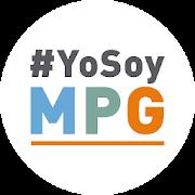 Yo Soy MPG