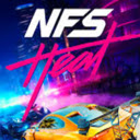 Need For Speed Heat HD Wallpapers Game Theme