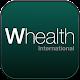 Whealth International LLC apk