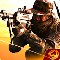 Sniper Rival: Black Ops