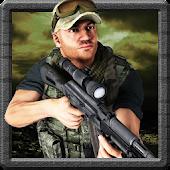 Frontline Counter Killer