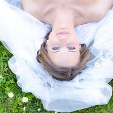 Wedding photographer Darius Žemaitis (fotogracija). Photo of 24.06.2015