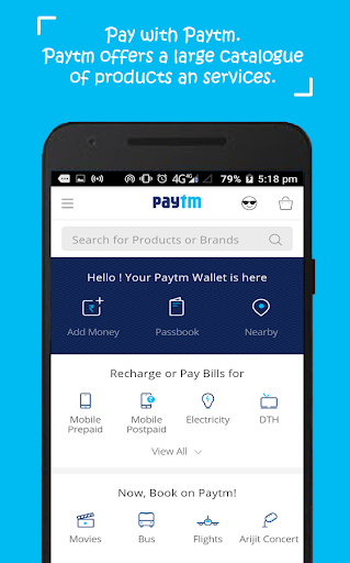 Download Online shopping apps India new Google Play