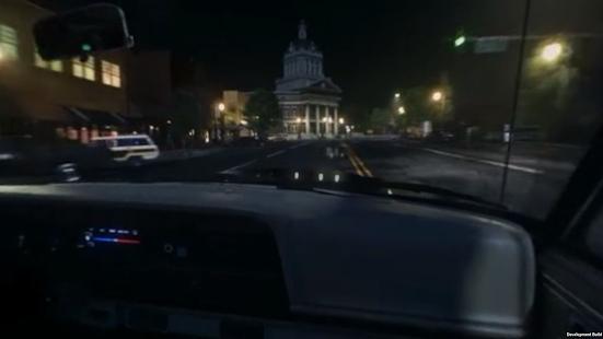 Goosebumps VR Screenshot 6
