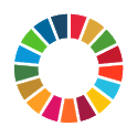 Samsung Global Goals icon