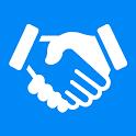 Deal Trade Inc LTD icon