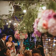 Wedding photographer Ingemar Moya (IngemarMoya). Photo of 04.10.2017