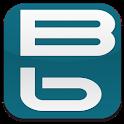 Berita Bisnis icon
