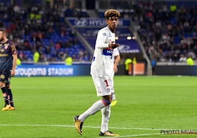 AS Monaco wil 20 miljoen euro(!) betalen voor jong talentje van Lyon