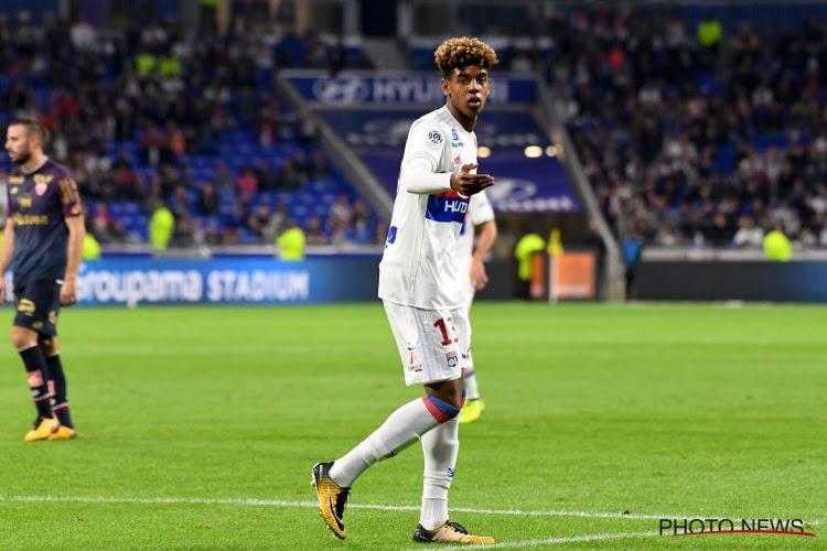 L'AS Monaco a proposé 20 millions d'euros pour un énorme talent lyonnais de 16 ans !