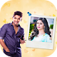 Tamil Actors And Actress Photo Frames for PC-Windows 7,8,10 and Mac