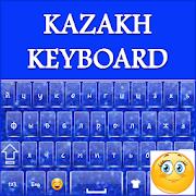 Kazakh Keyboard Sensmni