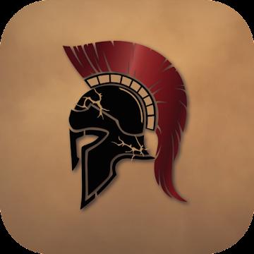 Gladiator: Road to the Colosseum MOD APK 1.0.1 (Mega Mod)