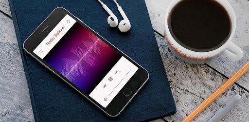 Philippines Radio FM - Filipino Pinoy Station - Apps on