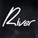 River - ריבר APK