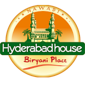 Hyderabad House Columbus