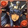 竜姫デルピュネー