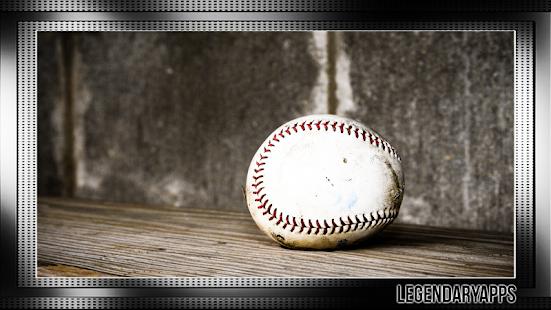 Baseball wallpaper apps on google play screenshot image voltagebd Image collections