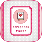 Scrapbook maker 1.0
